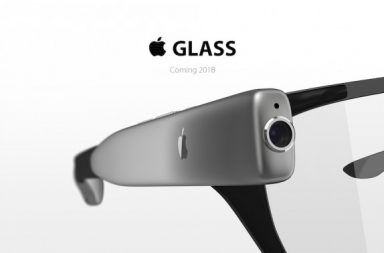 apple-google-glass-augmented-reality